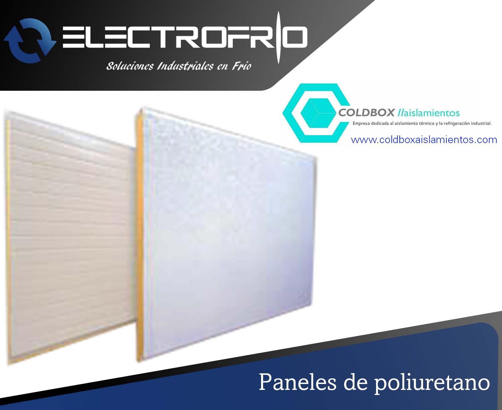 Paneles de paneles de cristal bellanca paneles de pared - Paneles de poliuretano ...