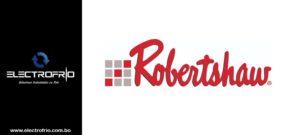 Electrofrío - Distribuidores oficiales de Robertshaw en Bolivia