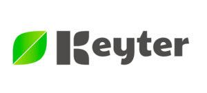Electrofrío - Representantes de Keyter en Bolivia