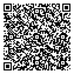 Electrofrío - Código QR Santa Cruz